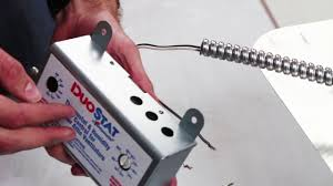 xxduostat wiring your power attic vent dual thermostat
