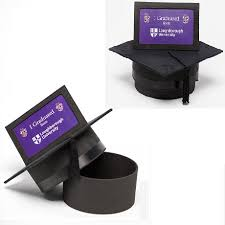 graduation memory box souvenirs loughborough online store