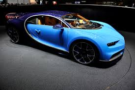 bugatti chiron engine bugatti chiron fuel efficiency figures are better than the veyron u0027s