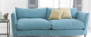 Removable Sofa Covers Uk Sofa Removable Covers Centerfieldbar Com