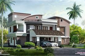39 floor plans luxury house design design villa floor plans