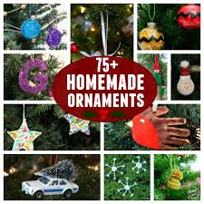 80 diy ornaments can make through imperfection