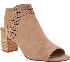 s boots 50 boot boutique s boots fashion boots qvc com