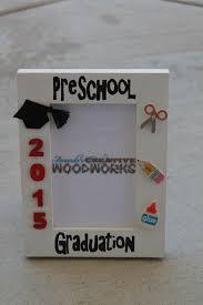 kindergarten graduation gift kindergarten graduation gifts best images collections hd for