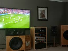 top home theater system a 3 way 99db multi configurable seos design page 28 avs forum