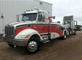 towing service near me tow truck service mc farland wi