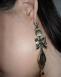 strange earrings jewelmint earrings review fhauling4you