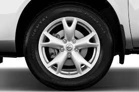 nissan rogue tire pressure 2012 nissan rogue reviews and rating motor trend
