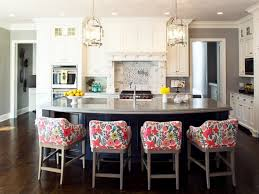 bar stools winsome kitchen island bar stool height my favorite