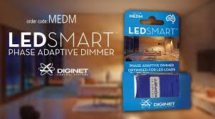 what is the best dimmer for led lights upgrade your wall dimmers for smooth simple led dimming