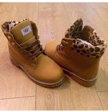 womens ugg boots gumtree timberland style ugg boots in walthamstow gumtree