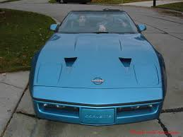 1987 callaway corvette fast cool cars classifieds cars and parts for sale