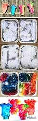 How To Tie Dye An American Flag 27 Best Tye Dye Images On Pinterest Diy Clothing Baby And Clothes
