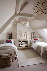 Bedroom Ideas For Boys And Girls Sharing Children U0027s Bedroom Bedrooms At The Beach Pinterest Bedrooms