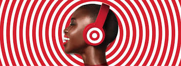 what time will target open black friday on line target home facebook
