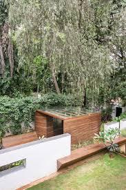 Tropische Pflanzen Im Garten Garten Pavillon Tropische Pflanzen U2013 Menerima Info