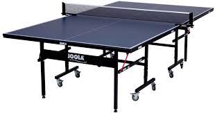 joola signature table tennis table joola inside 15 table tennis table with net set 15mm thick