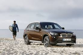 bmw comercial bmw releases x1 commercial