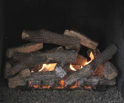 gas fireplace maintenance dact us