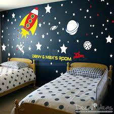 outer space bedroom ideas outer space bedroom morningculture co