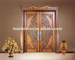 main door designs for indian homes home front door design indian style awesome home