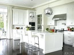 lighting for kitchens ideas modern kitchen lighting postpardon co