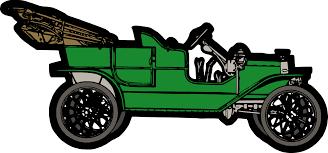 volkswagen beetle clipart classic car clipart
