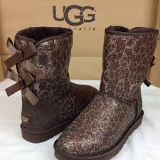 ugg sale size 4 boots for sale size 4