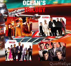 ocean twelve ocean u0027s trilogy icon folder pack by quaffleeye on deviantart