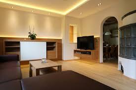 Beleuchtung In Wohnzimmer Lichtplanung Wohnzimmer Stilvolle Auf Ideen Oder Richtige