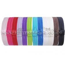 stretchy headbands elastic headbands with clip loop dozen pack 500x500 1 jpg