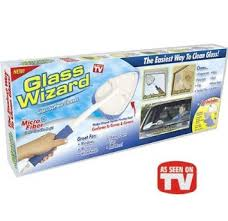 cheap wizard cleaner find wizard cleaner deals on line at alibaba com
