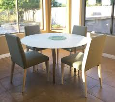 Benson Dining Tables In Stainless Steel Modern Dining Tables - Room and board dining table