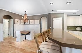 modern kitchen remodel ideas bar 08bef8dadc71fd403e089de5093ffe99 remodel mobile home single