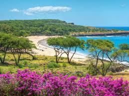kauna u0027oa bay hawaii travel channel