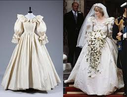 most expensive wedding gown top 10 most expensive stunning wedding dresses that is surely