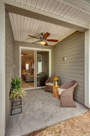 covered lanai the osprey dream finders homes