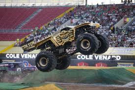 monster truck show houston 2015 colton eichelberger monster trucks wiki fandom powered by wikia