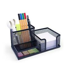 Desk Supplies For Office Desk Accessories For