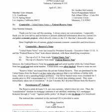 cover letter sample cover letter harvard sample clerkship cover