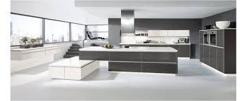 espace cuisine vendenheim alno