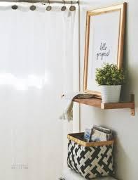 Pinterest Small Bathroom Ideas by Decorating Bathrooms Ideas 1000 Ideas About Small Bathroom