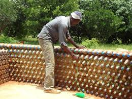 how to build a house how to build a house out of plastic bottles samarpan foundation