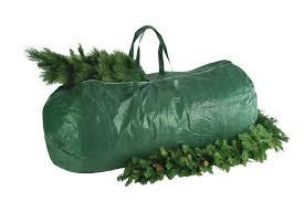 Christmas Decoration Storage Ideas Uk by 9 Storage Ideas For Your Christmas Decorations