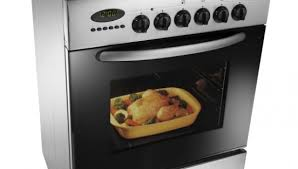 Toaster Oven Repair Reasonable Appliance Repair Services In San Antonio