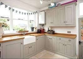 shaker kitchen ideas shaker kitchen doors wonderful ideas to upgrade the kitchen bq beech