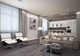 grey livingroom modern grey living room ideas 15 modern white and gray living room