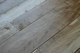 chic california hardwood flooring ca prefinished solid flooring