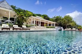 fisher house fisher house mustique