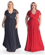 plus size maxi maternity dresses ebay